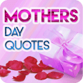 Mothers Day Quotes Icon