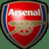 Arsenal Droid Theme Icon