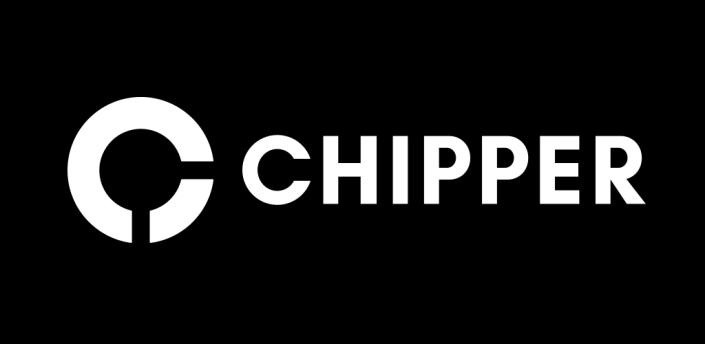 Chipper Cash - Send & Receive Money Across Africa apk