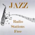 Jazz Radio Stations Free Icon