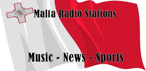 Malta Radio Music & News apk