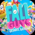 Fall Guys Original Game Icon