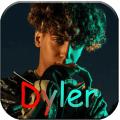 Dyler دايلر 2020 Icon