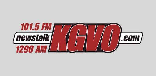 Newstalk KGVO - Missoula's News Talk Leader apk