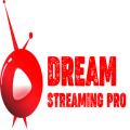 Dream Streaming Pro Icon
