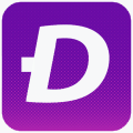Advice for ZEDGE Ringtones & Wallpapers Icon