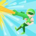 Bazooka Mayhem Icon
