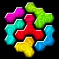 Montezuma Puzzle 3 Free Icon