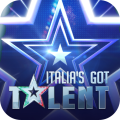 IGT 2019 Icon