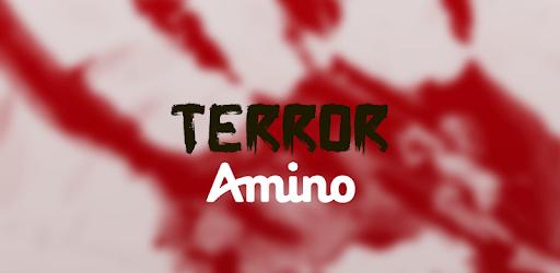 Terror Amino en Español apk