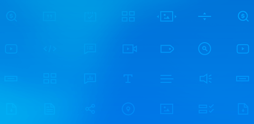 Weebly by Square apk