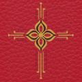 Norsk salmebok Icon