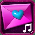 Text Message Ringtones Free Icon