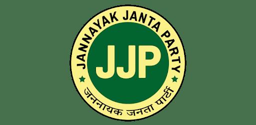 JJP Banner Creator apk