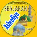 Shajra Ashrafi English  ashrafia shajra In english Icon