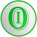 Lap Green Icons Pack Icon