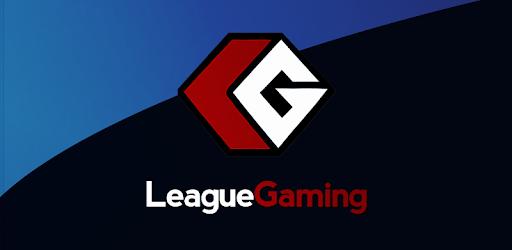 Leaguegaming apk