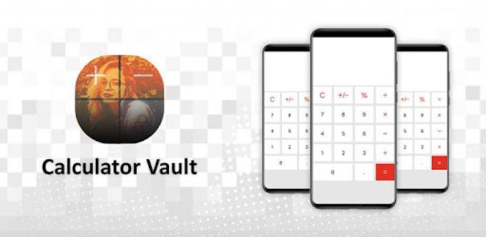 Gallery Vault - Hide Photo and Video App Locker apk