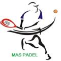 Mas Padel Icon
