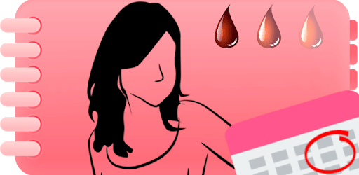 Female Diary apk