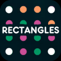 Rectangles - Free Icon