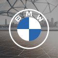 BMW Group Technician Connect Icon