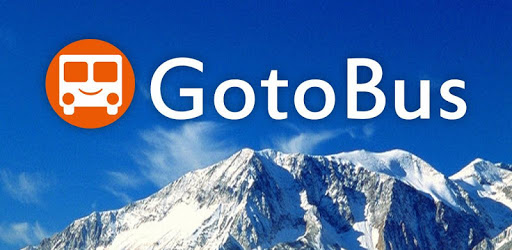 GotoBus - Online Bus Tickets apk