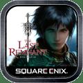 ラスト レムナント/THE LAST REMNANT Icon