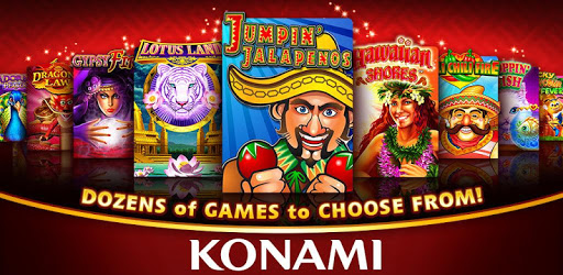 Win Real Money From An Iphone Casino App - Welcome To The 10 Casino