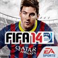 FIFA 14 by EA SPORTS™ Icon