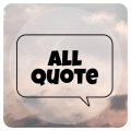 Quotes daily wishes Icon
