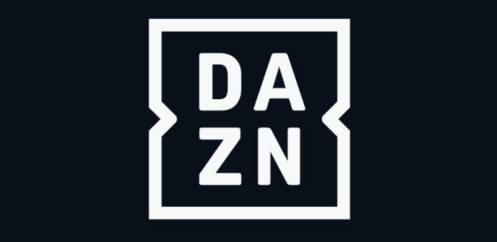 DAZN: Live Sports Streaming apk