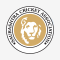 Saurashtra Cricket Association Icon