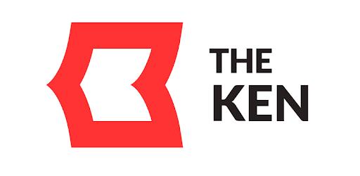 The Ken apk