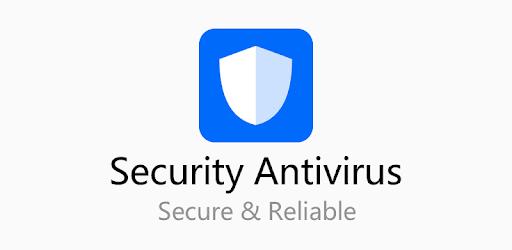 Security Antivirus - Max Cleaner apk