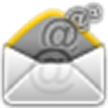 AndroMail Icon