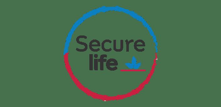 Tata AIA Life Secure Life apk