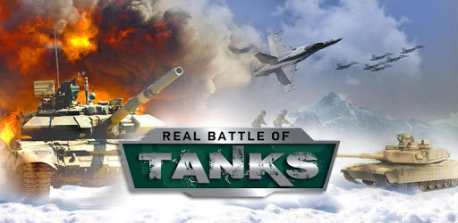 Free Battle of Tank Games: Army World War Machines apk