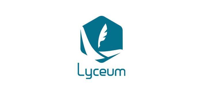 Lyceum Parents apk