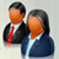 Info PTK Icon