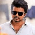 find vijay movie names tamil Icon