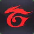 Garena Mobile (GAS Mobile) Icon