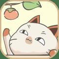 Maru Cat's Cutest Game Ever Icon