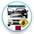 Used Cars For Sale in QATAR Icon
