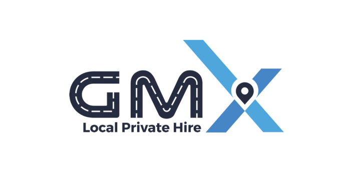 GMX - Taxis & Private Hire in Greater Manchester apk