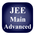 JEE Main Entrance Exam Icon