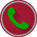 Automatic Call Recorder Latest (ACR) Icon