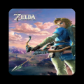 The Legend of Zelda: Breath of the Wild Icon