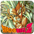 DragonBall Hero Battle Icon