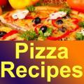 Pizza Recipes Icon